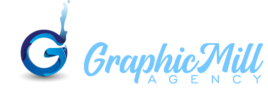 Graphicmill Agency