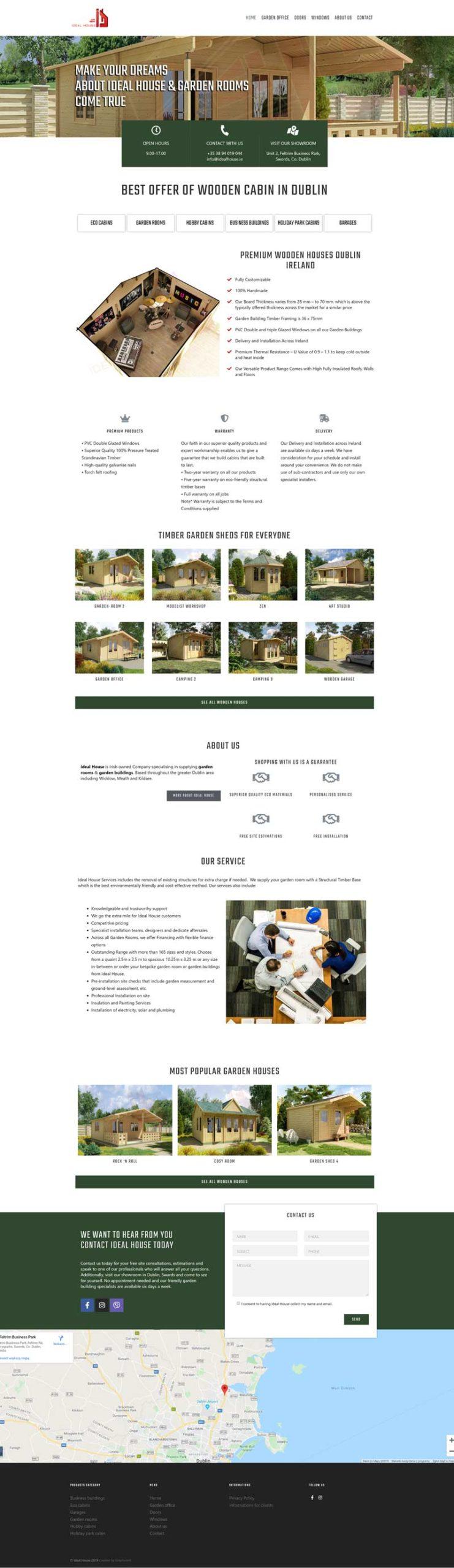 ideal-house-strona-internetowa-.jpg